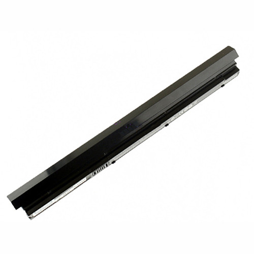 32wh Clevo 14.8V 32WH Replacement Battery W950BAT-4 6-87-W95KS-42F  14.8V