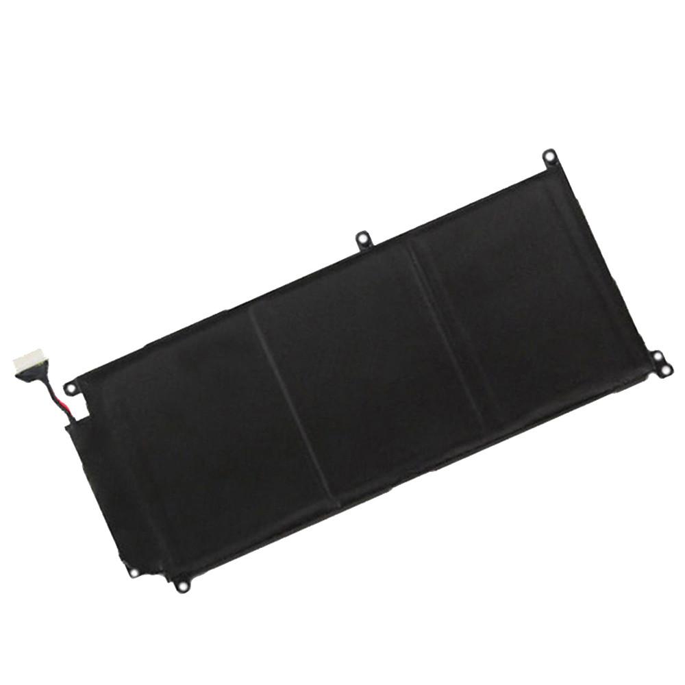 55.5Wh/4680mAh HP ENVY 15T-AE 15T-AE000 15-AE020TX Replacement Battery LP03XL 11.4V