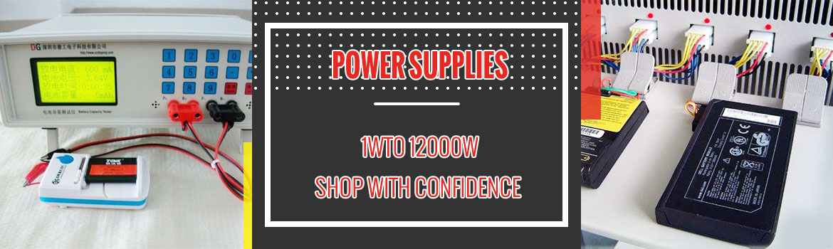 Desktop Power Supply Online Shop